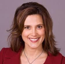Gretchen Whitmer Google Search In 2020 Reproductive Health Michigan Gov 30 Weeks Pregnant
