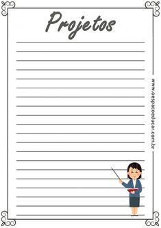 Especial para Coordenadoras: Planner 2020!!! - Espaço Educar Planners, Scrapbooking, Rose, Teaching Ideas, Sunday School Lessons, Teacher Planner, Classroom Arrangement, School Life, School Supplies
