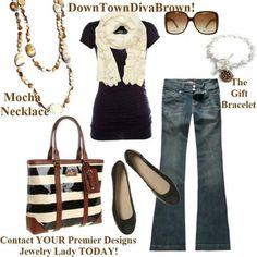Jewelry - premierdesigns.com