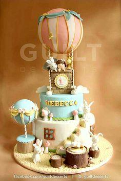 Die 132 Besten Bilder Von Aussergewohnliche Torten Birthday Cakes