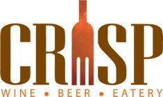 CRISP Houston - Home Dingo Integrated Marketing is a fan!www.dimhouston.com