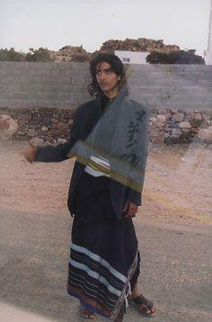 babes-black-saudi-hairy-girls-aged-jewish-pussy
