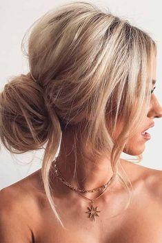 + Cutest and Most Beautiful Homecoming Hairstyles ★ See more: http://glaminati.com/homecoming-hairstyles-medium-long-hair/
