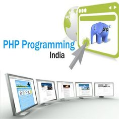 best php development company
