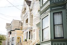 San_Francisco-Road_Trip_California-Alamo_Square-Collaege_Vintage-11