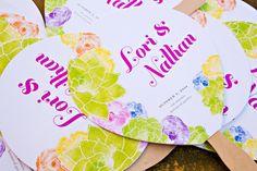 Photography: Katherine O\'Brien Photography - katherineobrien.com Flowers: Eden\'s Echo Floral Design - edensecho.com/ Event Planning: Bird Dog Wedding - birddogwedding.blogspot.com/   Read More on SMP: http://stylemepretty.com/vault/gallery/6523