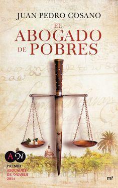 El abogado de pobres - http://bajar-libros.net/book/el-abogado-de-pobres/ #frases #pensamientos #quotes