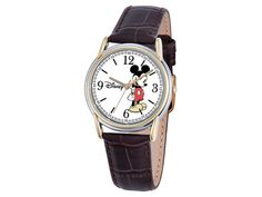 disney tinker bell cardiff mens watch jewelry tv disney mickey mouse cardiff mens watch