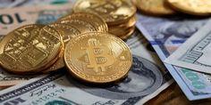 Bitcoin Wallet, Buy Bitcoin, Bitcoin Price, Future Predictions, Initial Capital, Ways To Earn Money, Make A Person, Bitcoin Mining, Weight Loss Transformation