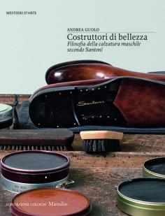 Santoni e Fondazione Cologni_Costruttori di bellezza_ph Susanna Pozzoli #Santoni #SantoniShoes
