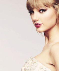 you look so beautifull