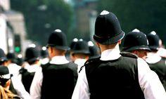 Police fitness tests stats show hundreds falling short