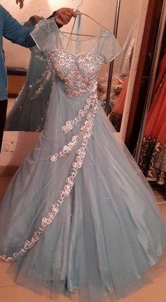 Flower Girl Dresses, Prom Dresses, Formal Dresses, Party Gowns, Hair Pins, Veil, Wedding Cakes, Bouquet, Bride