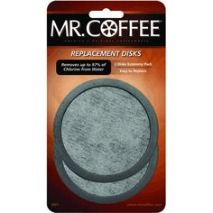 Sunbeam Products Inc Wtr Filter Repl Disc Wffpdq-10 Coffee Maker Parts & Accessories Sunbeam http://www.amazon.com/dp/B0045LSD4U/ref=cm_sw_r_pi_dp_v1LXub1D9R299