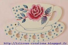 Trifils_rosesdedigoin_tasse_lilirose