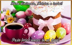 Coffee Time, Type 3, Past, Tea, Facebook, Breakfast, Food, Easter Activities, Morning Coffee