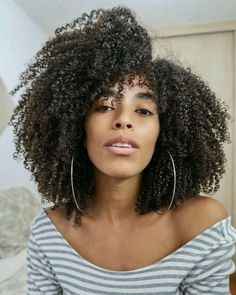 Indian kinky curly virgin hair weave with lace frontalUhair good quality 100 curly human hair extensions. - June 29 2019 at Long Weave Hairstyles, Curled Hairstyles, Summer Hairstyles, Popular Hairstyles, Formal Hairstyles, Cabelo 3c 4a, Cabello Afro Natural, Curly Human Hair Extensions, Bob Haircut Curly