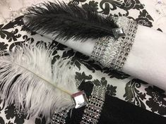 Another 100 Best Great Gatsby Party Ideas For New Year Celebration 48