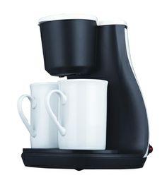 240ml household automatic coffee machine drip coffee maker belt cm6621 2 ceramic cup $19.91