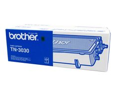 Brother TN3030 Toner