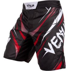 Products from Thailand, more of everything. Fight Wear, Fight Shorts, Mma, Sweatpants, Swimwear, How To Wear, Martial Arts, Clothes, Shopping