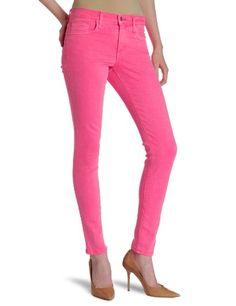 TOPSELLER! Joe`s Jeans Women`s High Rise Skinny Ankle Jean $84.50