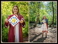 Beautiful Young Lady, Class Of 2020, Posing Ideas, Proud Of You, Senior Portraits, Young Women, Congratulations, Take That, Poses