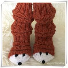 Knitting Socks, Fingerless Gloves, Arm Warmers, Knitting Patterns, Kids, Long Scarf, Mittens, Knitting Stitches, Children