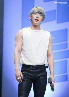 Wonho Monsta x Hyungwon, Kihyun, Jooheon, Shownu, Prince Charmant, Won Ho, Monsta X Wonho, Starship Entertainment, My Guy
