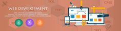 WHY YOUR BUSINESS NEEDS A WEBSITE WITH QUALITY WEB DESIGN?