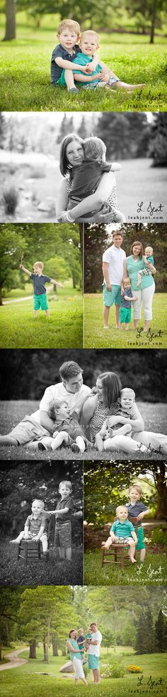 Dayton and Columbus Ohio Birth & Newborn Photographer and Videographer. Dayton Ohio, Columbus Ohio, Newborn Photographer, Family Photography, Artwork, Poster, Extended Family Photography, Ohio, Work Of Art