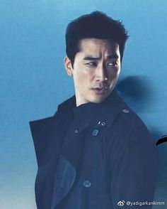 """32 Likes, 3 Comments - Song Seung Heon Turkey Page (@songseungheonturkeypage) on Instagram: """"İyi Akşamlar  Good Evening  #songseungheonturkeypage #songseungheon1005 #songseungheon #black…"""""""