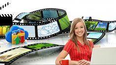 création site internet Cholet: stswebcholet.wix.com/stswebcholetcreation  Actualité: http://stswebcholet.wix.com/stswebcholetcreation#!10-logiciels-gratuits-de-capture-d'écran-en-vidéo/cqp5/56e5148a0cf26c26a9f4a8c5