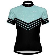 Force Women's Cycling Jersey $70