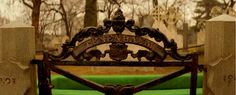 Wes Anderson color palette, The Royal Tenenbaums Colour Pallette, Colour Schemes, Colour Chart, Color Combinations, Budapest, La Famille Tenenbaum, Wes Anderson Color Palette, Cinema Colours, Wes Anderson Movies