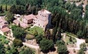 At WeddingItaly.com, we have a wide selection of castles for Italian wedding in the most beautiful locations in Italy. Visit us and choose your castle for your desired wedding. Feel free to contact us for any query regarding Italian wedding castles. http://www.weddingitaly.com/views-of-italy/tipology/italian-wedding-castles.html