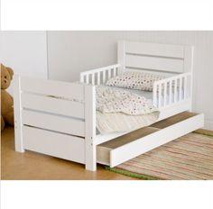 Google Image Result for http://www.kidsbabydesign.com/wp-content/uploads/2010/03/modena-toddler-bed.png