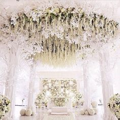A Magnificent venue calls for a beautiful dress! What are you wearing to the wedding?  www.designer-24.com