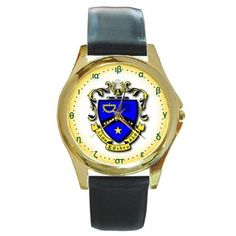 Kappa Kappa Psi watch with Greek numbers Greek Numbers, Kappa Kappa Psi, Tbs, Brother, Mens Fashion, Watches, My Style, Makeup, Gold