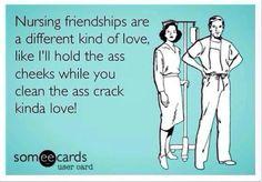 nursing friendship quotes