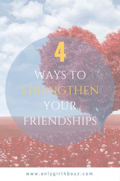 Here are some tips that will help strengthen the friendships in your life. These are simple and easy ways for you to deepen the relationships in your life. Parenting Books, Parenting Advice, Light Of Christ, Raising Godly Children, New Friendship, Friendship Cards, Christian Faith, Christian Marriage, Christian Parenting