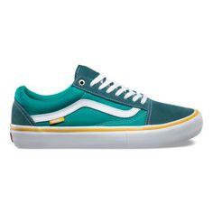 277f78b8fe435e 128 best shoes