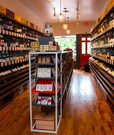 best-of-kansas-city-underdog-wine-company