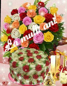Ants, Birthday Cake, Facebook, Ant, Birthday Cakes, Cake Birthday