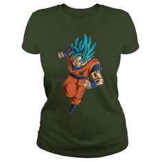 Dragon Ball Super  Goku Super Saiyan Blue SHIRT 2017 #gift #ideas #Popular #Everything #Videos #Shop #Animals #pets #Architecture #Art #Cars #motorcycles #Celebrities #DIY #crafts #Design #Education #Entertainment #Food #drink #Gardening #Geek #Hair #beauty #Health #fitness #History #Holidays #events #Home decor #Humor #Illustrations #posters #Kids #parenting #Men #Outdoors #Photography #Products #Quotes #Science #nature #Sports #Tattoos #Technology #Travel #Weddings #Women
