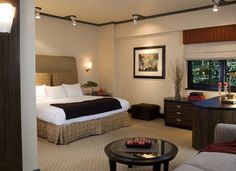 Affinia Dumont Hotel Nightly Rate From U20ac 247 Including Taxes U0026 Fees  Address: 150 East