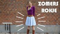 Rok en Rol | Vitaya