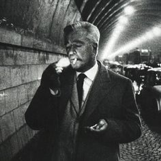 Sight & Sound : What Is Neorealism