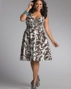Excellent Plus Size Dresses For Wedding Guests