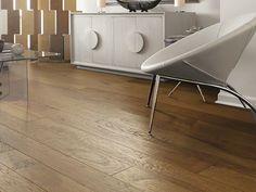Shaw hardwood flooring brings Beauty and Strength to Any Room. See our Collection of Wood Flooring Stains and Grains. Shaw Hardwood, Hardwood Floors, Luxury Vinyl Flooring, Waterproof Flooring, Flooring Options, Wood Wall, Custom Homes, Floor Rugs, Building A House